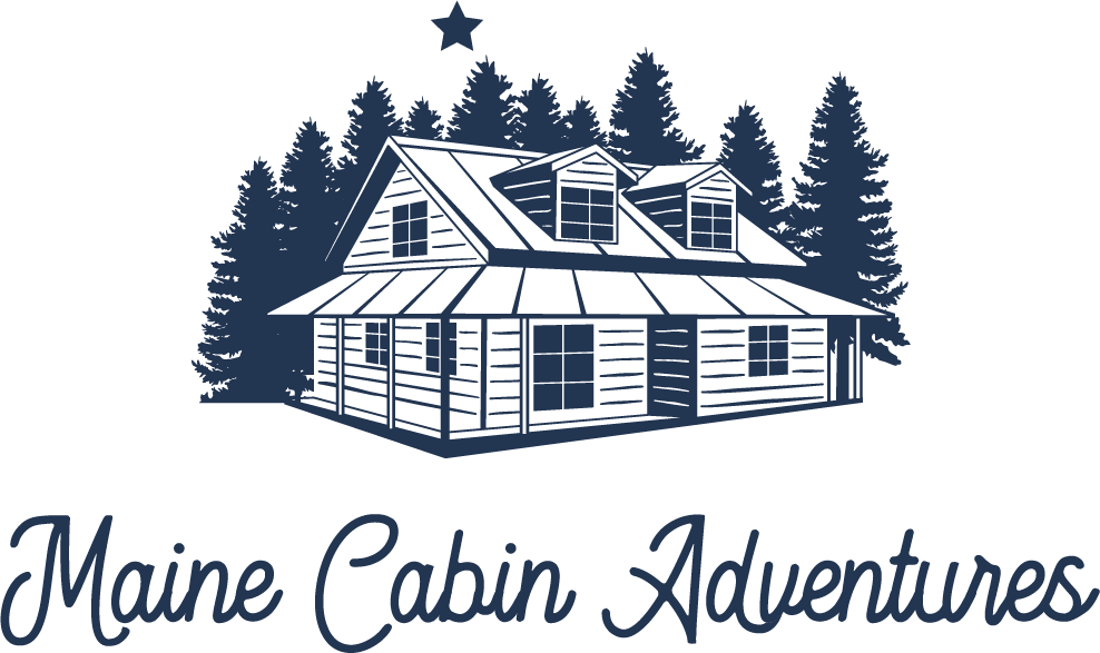 Maine Cabin Adventures |